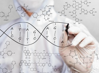 How Should Advisors Handle Genetic Tests in Wake of New Law?