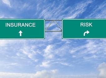The Perception of Life Insurance Vs Reality