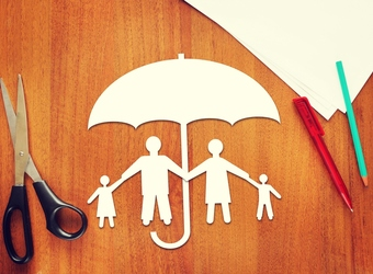 CIBC: Five Year Term Life Insurance Policy