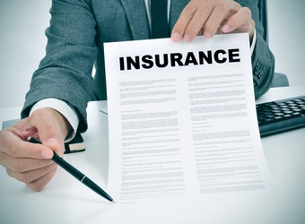 How do I know My Life Insurance Policy Will Pay Out and What is the Process?