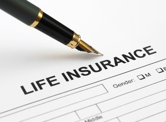 Unclaimed Life Insurance Benefits