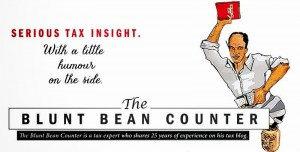 Blunt Bean Counter Logo e1418139154650