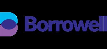the lowdown on canada s peer to peer lenders