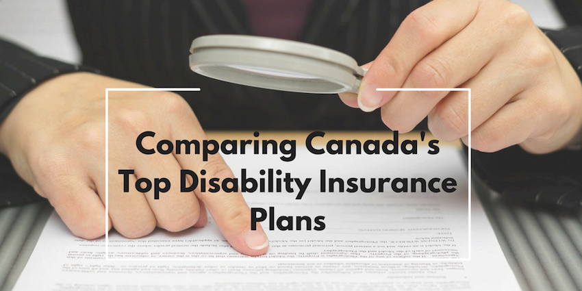 Comparing-Canadas-Top-Disability-Insurance