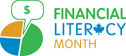 Financial Literacy Month 2014