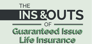 Guaranteed-Issue-Life-Insurance-Infographic