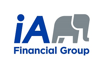 IA-Financial-Group-Logo