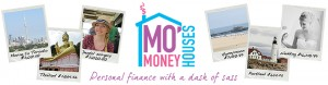 Mo Money Mo Houses Logo e1418138278699