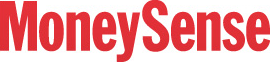 Money Sense Logo