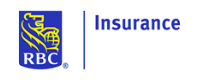 RBC Insurance Disability Insurance – Professional Series: product details, reviews, quote examples