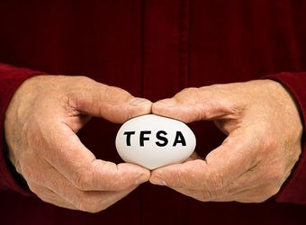 TFSA-increase-costs-billions