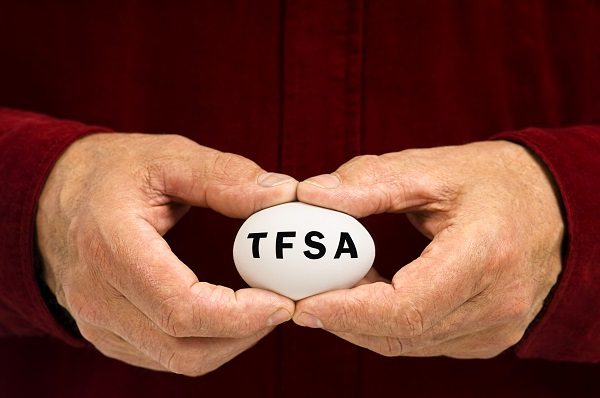 TFSA Account & Investing - Secrets They Don't Want You To ...