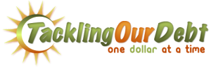 Tackling Our Debt Logo e1418138753225