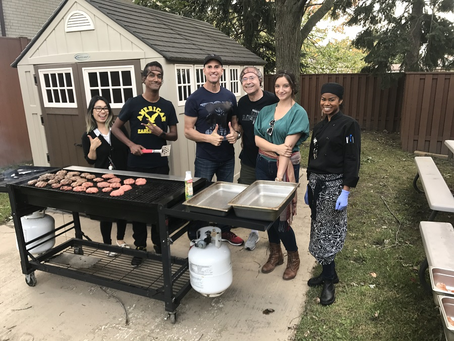 Youth-Without-Shelter-BBQ