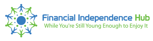 financial independence hub
