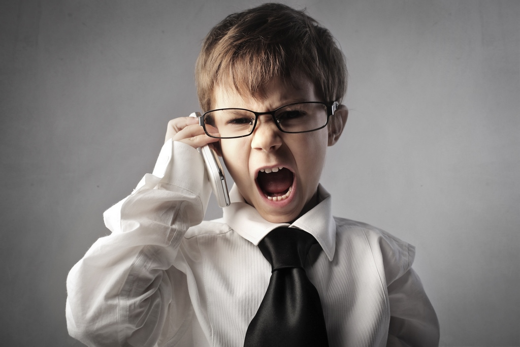 kid-screaming-at-phone