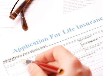 life-insurance-10-day-free-look