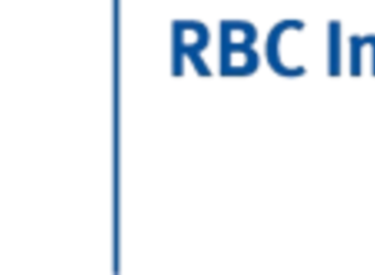 RBC Insurance is combining Term Life and Critical Illness Insurance policies