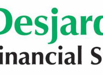 Desjardins is Reducing its Universal Life Rates for Summer 2014