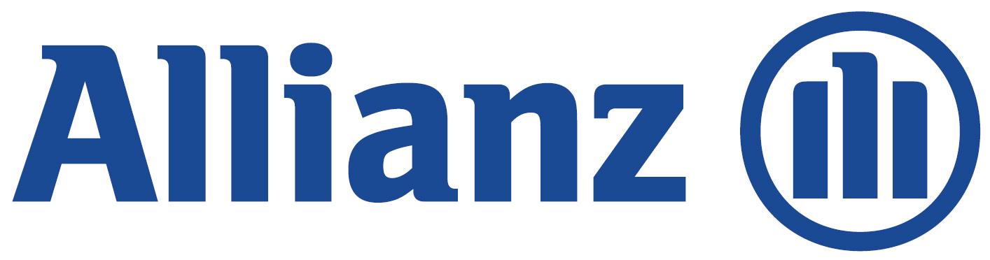 Allianz International Travel Insurance