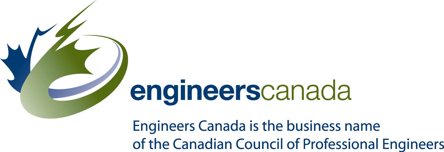 A Competitive Review Of Engineer Canadau0027s Term Life Insurance Program