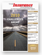 Insurance Journal Nov  Dec