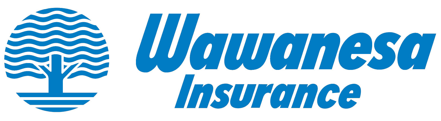 Wawanesa auto insurance ontario : Ace car insurance
