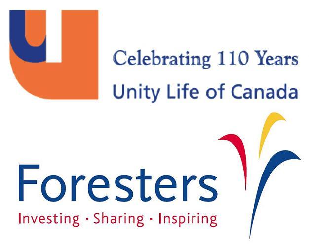 Unique Life Insurance Benefits | Life Insurance Canada
