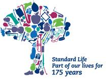 Standard Life Canada turns 175