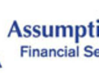 Assumption Life offers a great non-medical critical illness insurance plan
