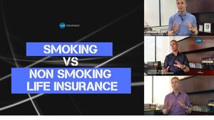 smoking-vs-non-smoking-life-insurance
