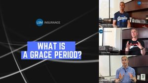 grace-period-life-insurance