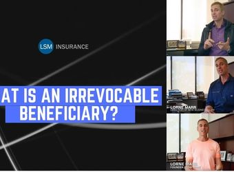 irrevocable-beneficiary-meaning