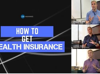 how-to-get-health-insurance-in-canada