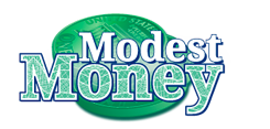 modest money logo