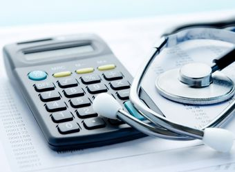 Health Insurance Benefits for Small Businesses