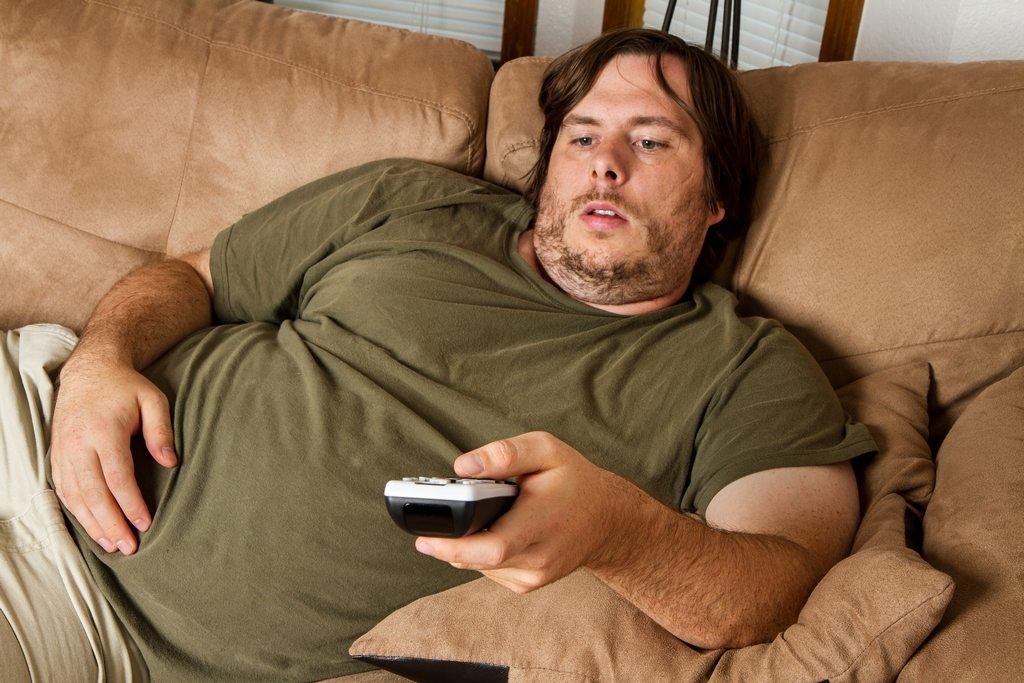 a-man-with-a-remote-control