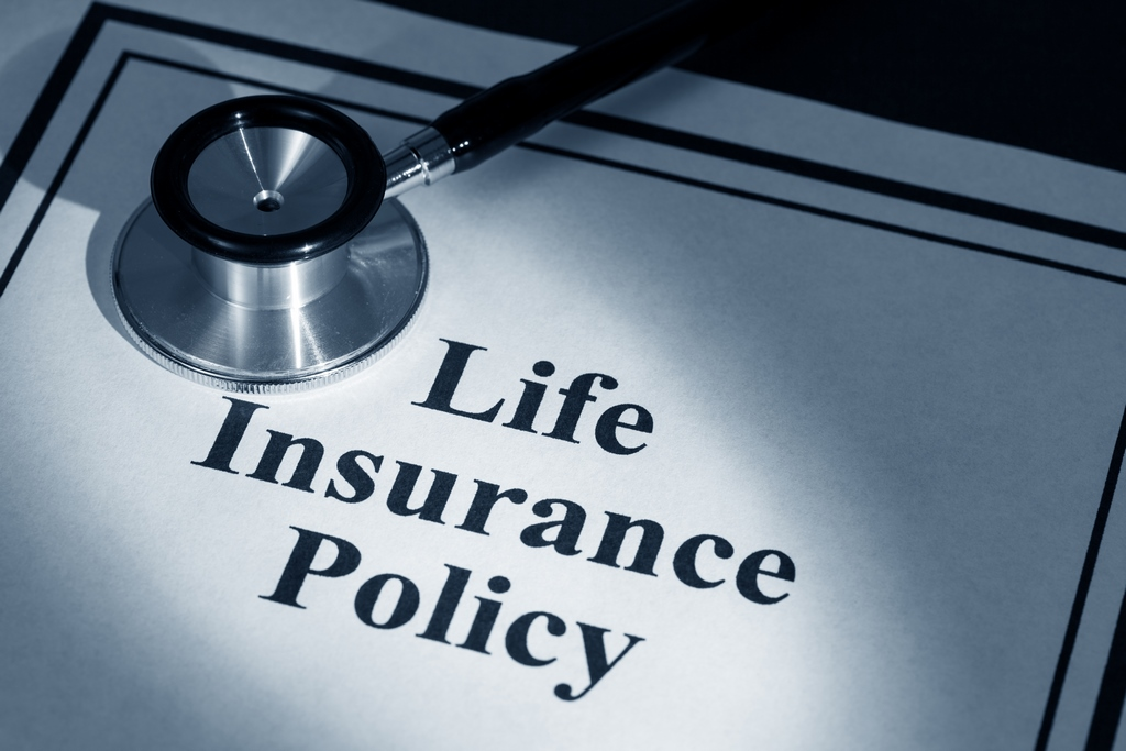 life-insurance-policy