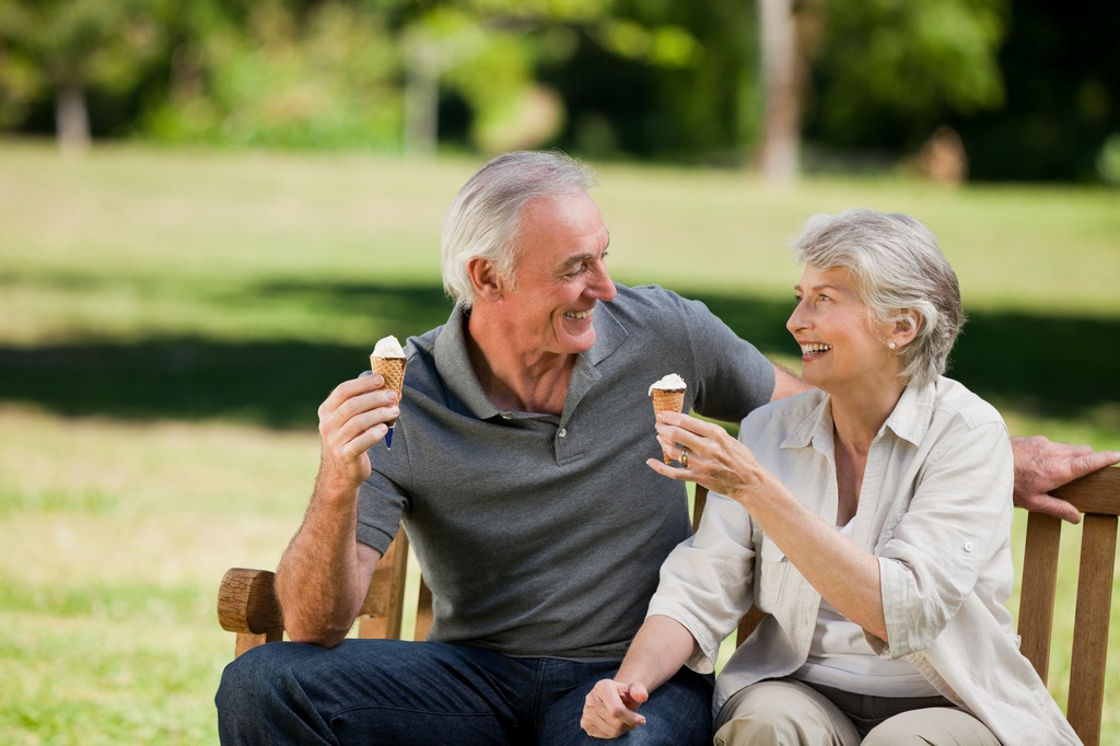 Senior Dating Online Sites No Fees At All