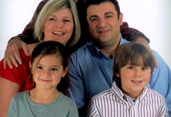 life insurance testimonials