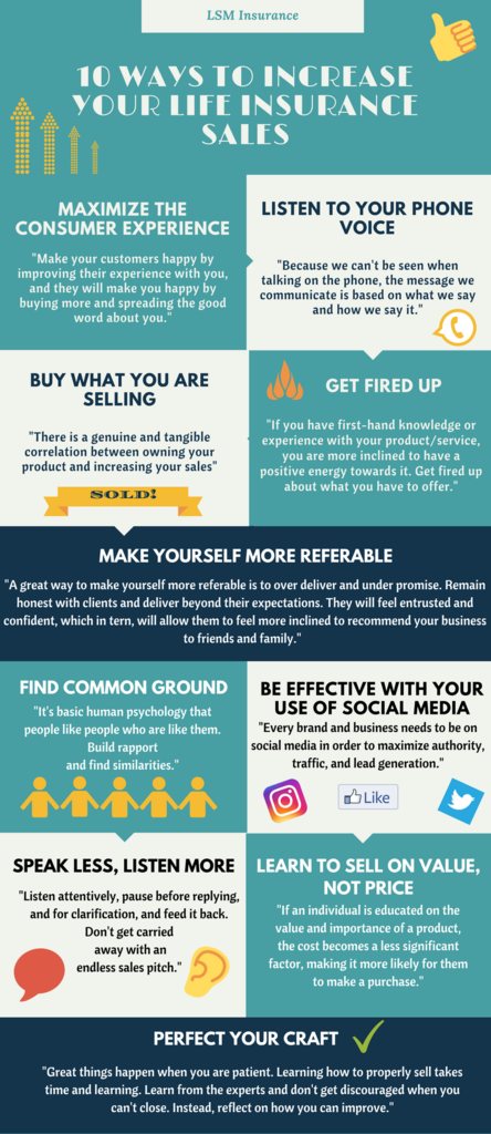 ways-to-increase-your-sales