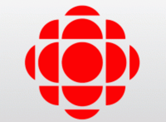 LSM Insurance four-day work weeks featured on CBC Radio