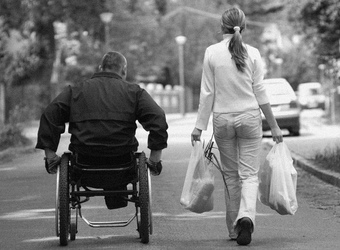 Declined for Disability Insurance? RBC Insurance Has the Answer