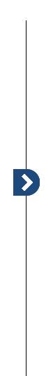 vertical-divider